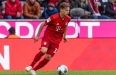 Kimmich still out - How Bayern could line-up against Stuttgart