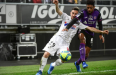 French National Court opts to suspend relegation from Ligue 1