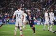 Marquinhos back? How PSG could line-up versus Dijon