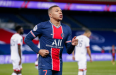 Neymar still a doubt - How PSG could line up against Monaco