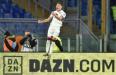 Belotti unlucky in defeat as Torino striker makes Serie A Team of the Week