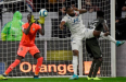 Ligue 1 Top Five, Round Ten: Gomis keeps Lyon at bay with goalkeeping heroics