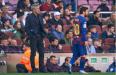 Possession v Goals: Which La Liga sides take advantage of their possession?