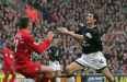Football You Missed: Carra v Keane, Pardew's Dutch welcome