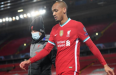 Fabinho now injured - How Liverpool could line-up against Leicester