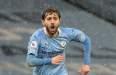 Man City 2-0 Aston Villa Player Ratings: Rodri stars as hosts win it late