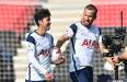 No injury worries for Mourinho - How Tottenham could line-up against Sheffield United
