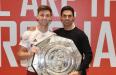 How Arteta masterminded Arsenal's Community Shield win