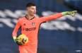 Leeds 0-0 Chelsea Player Ratings: Brilliant Meslier denies Blues in stalemate