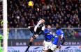 European Goals of the Week, 20 Dec: Ronaldo rises to the heavens