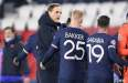 'Ask the players if you've got the balls!' - PSG coach Tuchel in spectacular post-Leipzig rant