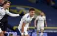 Leeds 5-2 Newcastle, Player Ratings: Rodrigo and Harrison sparkle in comeback win