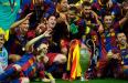 Understanding Guardiola's Barcelona: The 2011 demolition of Man United