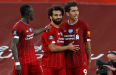 Salah to return to starting XI - How Liverpool could line up against West Brom