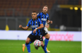 Alexis Sanchez injured - how Inter could line-up against Genoa