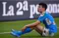 Hirving Lozano's incredible re-birth at Napoli under Rino Gattuso