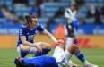 Premier League Table: Leicester heartbreak as Spurs and West Ham make Europe