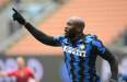 Serie A Team of the Week: Lukaku lays waste to Lazio