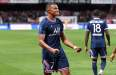 Mbappe a doubt, Messi set for home debut - How PSG could line up against Lyon