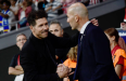 Real Madrid to retain, Eibar to face the drop - La Liga 20/21 predictions