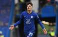 Chelsea 2-0 Fulham Player Ratings: Havertz & Mendy impress