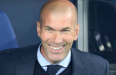 Real Madrid 2-0 Celta, Player Ratings: Vazquez leads Zidane's side to comfortable victory