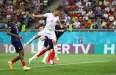 France 3-3 Switzerland (4-5 pens) Player Ratings: Swiss stun Les Bleus