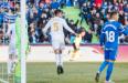 La Liga Top Five, Round 19: Raphael Varane is Madrid's unlikely hero