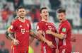 Bayern Munich 1-0 Tigres Player Ratings: Pavard the hero as forwards misfire
