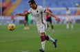 Mkhitaryan continues blistering form to make Serie A Team of the Week