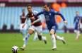 Aston Villa 2-1 Chelsea Player Ratings: Tuchel's men qualify for Champions League despite defeat