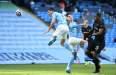 Man City 2-1 West Ham Player Ratings: Ruben Dias superb again