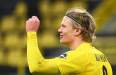Wolfsburg 0-2 Dortmund Player Ratings: Haaland back to his best with 37th goal of the season, as Bellingham sees red