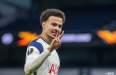 Dele Alli the star man as Tottenham beat Wolfsberger
