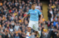 Southampton 0-1 Man City, Player Ratings: Rodri shines in hard-fought victory