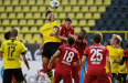 Dortmund have failed again - how do they reach the next level?