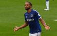Brilliant Calvert-Lewin leads Premier League Team of the Week