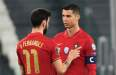 Ronaldo, Jota to start but Cancelo out - How Portugal could line up against Hungary