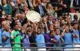 FA Community Shield team news: How Man City and Leicester could line up