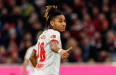 Christopher Nkunku: Another one that got away for Arsenal