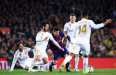 The Clasico: How Real Madrid and Barcelona could line up