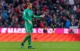 Bundesliga Team of the Week: Neuer heroics spare Bayern blushes