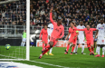 Nianzou Kouassi is PSG's 17-year-old saviour against Amiens