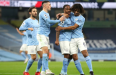 Fresh legs galore – How Manchester City could line up against Wolves