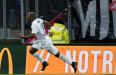 European Goals of the Week, 18 Feb: Kakuta scores a screamer against PSG