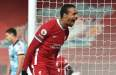 Matip to return? How Liverpool could line-up against Burnley