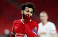 Liverpool 2-0 RB Leipzig Player Ratings: Thiago and Salah star in convincing Reds win