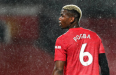 Pogba provides Manchester United with new threat ahead of Liverpool trip