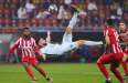 Atletico Madrid 0-1 Chelsea Player Ratings: Giroud the hero with stunning bicycle kick