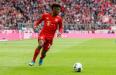 How Bayern Munich could line up against Werder Bremen